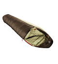 Vaude Blue Beech 450 coffee/sand
